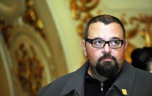 Cristian Popescu Piedone şi alţi doi angajaţi ai Primăriei Sectorului 4, arestaţi preventiv