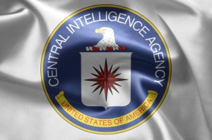 Declaraţie alarmantă a unui fost şef CIA: Trăim cele mai periculoase vremuri!