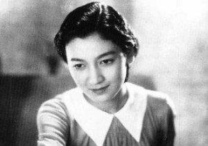 Filmul japonez a pierdut un simbol: Legendara actriţă Setsuko Hara a murit la 95 de ani