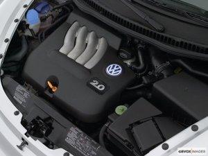 Anunț de ultimă oră. Soluția găsită de Volkswagen pentru motoarele implicate în scandalul emisiilor