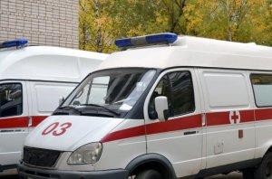 Spitalul Judeţean Bacău a rămas de o săptămână fără vaccin antirabic şi antitetanos