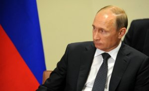 Vladimir Putin atacă Turcia: E exclus, sunt pretexte