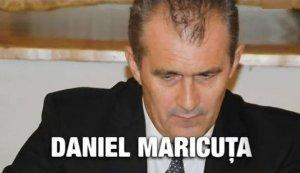 Primarul din Șelimbăr, în arest la domiciliu. Maricuţa, acuzat de constituire de grup infracţional