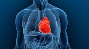 Premieră în medicina românească: A fost implantată inima semiartificială