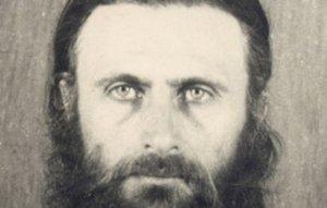 26 de ani de la moartea lui Arsenie Boca. Zecii de mii de pelerini sunt aşteptaţi la Mănăstirea Prislop