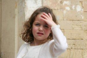 5 lucruri pe care parintii trebuie sa le stie despre motivarea copilul