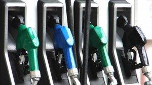 Unde găsim cea mai ieftină benzină