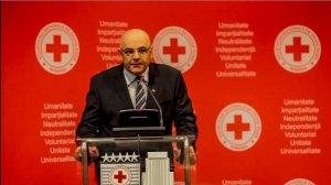 Raed Arafat, mesaj pe Facebook despre cum s-a făcut achiziția de ambulanțe