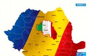 Sinteza zilei: Cinci atentate grave la adresa României