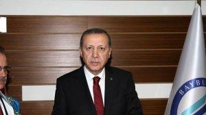 Președintele Turciei e gata să demisioneze, după doborârea avionului rus. Ce condiție pune