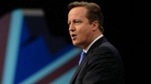 Parlamentul britanic urmează să voteze miercuri pentru lovituri aeriene în Siria