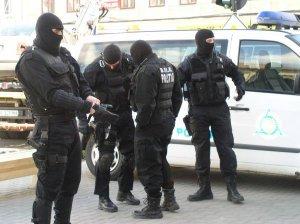 Ce spune UDMR despre atentatul dejucat la Târgu Secuiesc