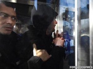 Extremistul maghiar care plănuia să detoneze o bombă la Târgu Secuiesc, reţinut pentru 24 de ore. Ce acuzaţii i se aduc