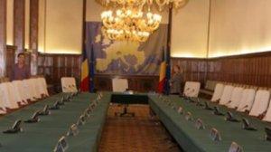 Un fost ministru din Guvernul Ponta a avut parte de o surpriză imensă de 1 Decembrie