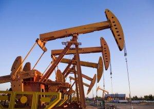 Petrolul nu mai este cel mai de preț bun de pe piață. Locul său a fost luat de informație