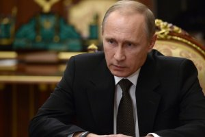 Atacuri teroriste ISIS dejucate în Rusia