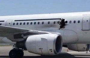 Teroristul din Somalia a greşit avioanele: bomba trebuia pusă în cursa Turkish Airlines, nu în cea somaleză
