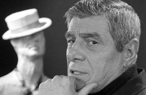 Mitică Popescu, anunț cutremurător la 79 de ani
