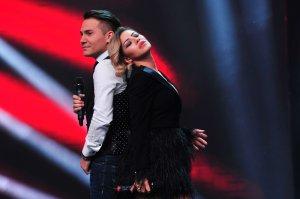Câștigătorul X Factor, anunț despre Nicoleta Nucă: Între noi a fost de la început o chimie...
