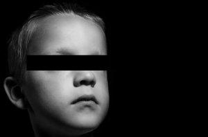 Profesor, către un copil cu sindromul Down: Mi-e scârbă de tine