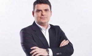 Radu Tudor: E o chestiune rușinoasă să-l urmărești penal pe procurorul general al României pentru scandalul coloanelor oficiale