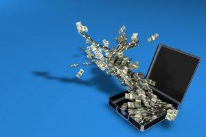 Adevarul despre bani pe care nu-l poti ignora
