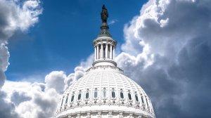 Congresul american înăsprește sancțiunile pentru Coreea de Nord