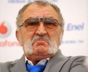 Ion Țiriac, decizie fără precedent. Renunță la tot și vinde