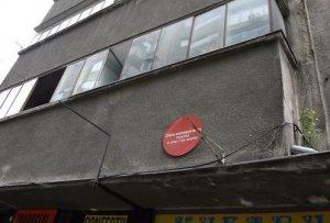 Bucureşti, capitala europeană cea mai vulnerabilă la cutremure
