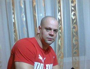 Agresorul salvamontistei din Straja rămâne în arest
