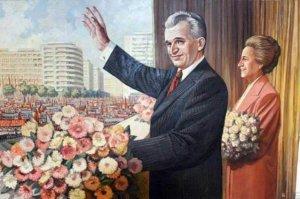 Adevărul despre conturile ascunse ale lui Ceaușescu