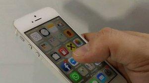 Dacă modifici setările iPhone-ului la această dată îţi distrugi telefonul