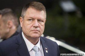 Klaus Iohannis se întâlneşte cu preşedintele Ucrainei, la Conferinţa de securitate de la Munchen