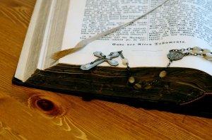Avertismentul Bisericii, de Valentine's Day. Cum este văzută de preoți această sărbătoare