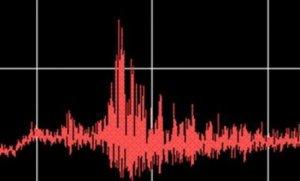 Cutremur puternic în Noua Zeelandă. Panicați, locuitorii din Christchurch au ieșit pe străzi