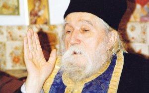 Învăţăturile părintelui Ilie Cleopa, despre vrăjitorie
