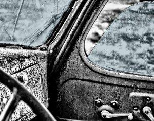 Accident mortal în Satu Mare. Un adolescent de 13 ani a fost ucis de un şofer beat