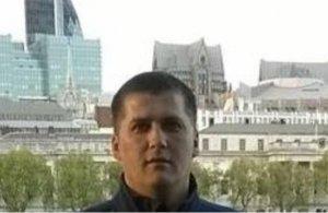 Român dispărut fără urmă la Londra