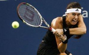 Sorana Cîrstea, în optimile turneului WTA de la Madrid