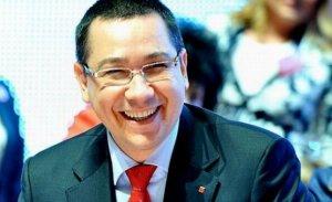 Anunțul făcut de Victor Ponta. Pentru ce funcție va candida fostul premier