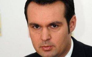 Încă o lovitură pentru primarul din Baia Mare. Ce s-a decis în cazul lui Cătălin Cherecheș