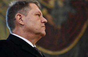 Klaus Iohannis, mesaj tranșant în scandalul dezinfectanților. Președintele cere Guvernului să ia măsuri de urgență