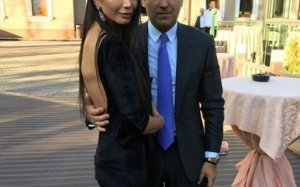 Elena Băsescu a exagerat cu operațiile estetice? Cum a apărut la un eveniment monden