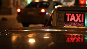 Haosul taxiurilor de pe aeroportul Otopeni continuă. Anunțul valabil de miercuri