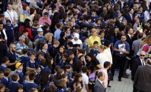 Sindicatele din Educație amenință cu proteste uriașe. Oamenii cer salarii mai mari
