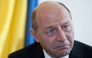 Traian Băsescu, implicat în zeci de dosare penale: Problemele fostului preşedinte cu justiţia