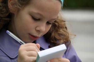 25 feluri în care să vorbești ca să te asculte copilul