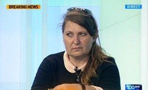 """Martorul-cheie în cazul morții lui Dan Condrea, în exclusivitate la Antena 3. """"L-am văzut..."""""""