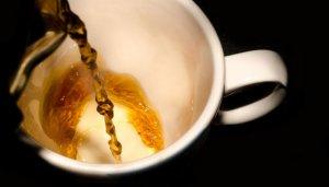Vești proaste pentru iubitorii de cafea. Băutura energizantă, în mare pericol