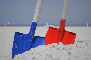 Care sunt cele mai bune plaje de pe litoralul românesc